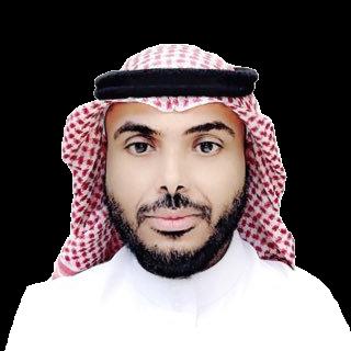 أحمد النعمي صورة الملف الشخصي