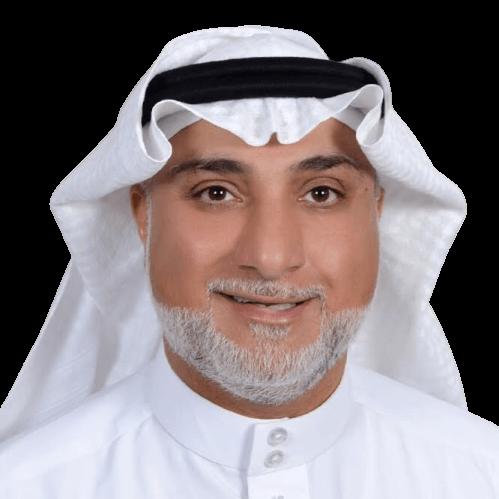 عبدالله الملحم صورة الملف الشخصي