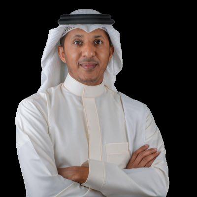 محمد المقهوي صورة الملف الشخصي