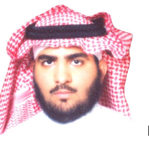 هاني  أبو زيد صورة الملف الشخصي