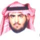 د. هاني  أبو زيد