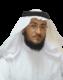 د. رشاد السنوسي