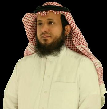 موسى آل زعلة صورة الملف الشخصي