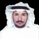 د. أحمد قريبان