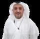 د. صالح الغامدي