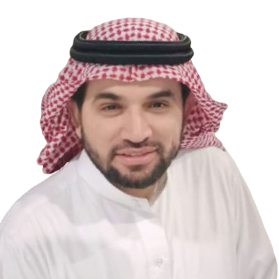 نبيل إسماعيل صورة الملف الشخصي