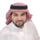 د. نبيل إسماعيل