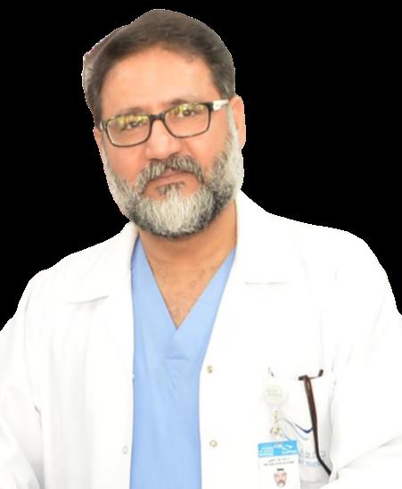 خالد العتيبي صورة الملف الشخصي