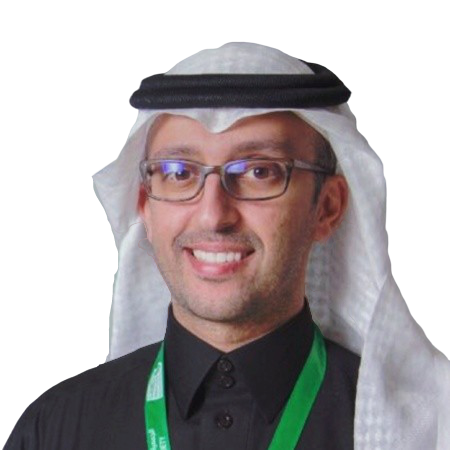 عماد الشويمي صورة الملف الشخصي