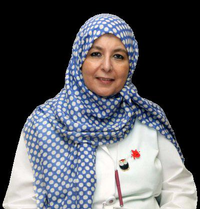 بروفيسور استشاري ريما  البدر صورة الملف الشخصي