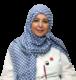 د. بروفيسور استشاري ريما  البدر