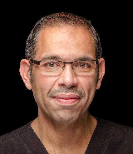 عمرو أركوبي صورة الملف الشخصي