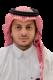 د. إبراهيم العنزي