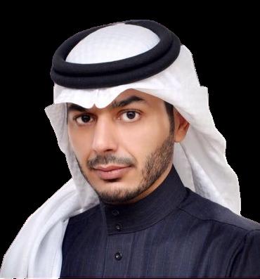 عبدالله العصيمي صورة الملف الشخصي