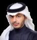 د. عبدالله العصيمي
