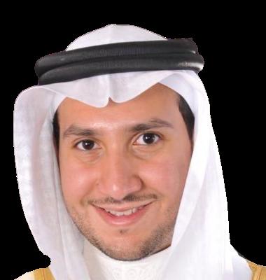 غسان العقبي صورة الملف الشخصي