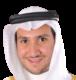 د. غسان العقبي