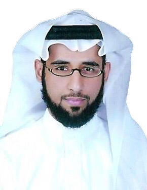 أحمد الدخيل صورة الملف الشخصي
