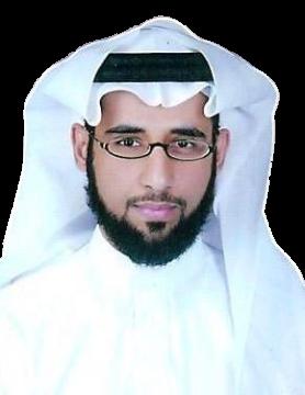 أحمد الدخيل