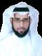د. أحمد الدخيل