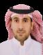 د. عبدالمحسن الجهيمي