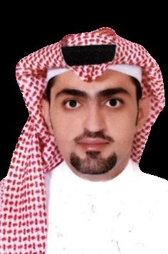 نادر الحسني صورة الملف الشخصي