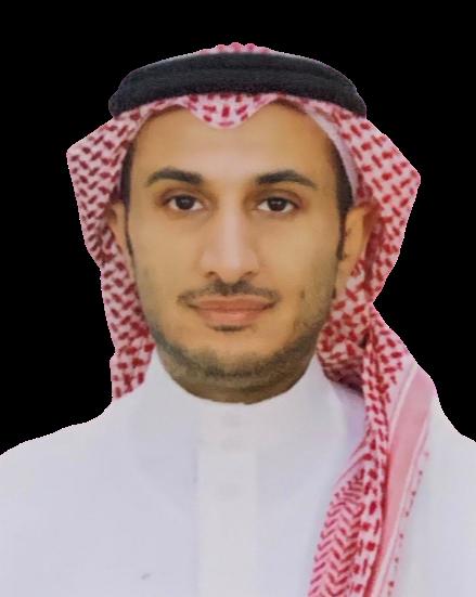 سعد أبو ملحه صورة الملف الشخصي