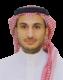 د. سعد أبو ملحه