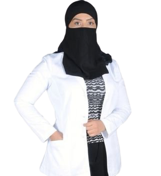 حنان الحسينان صورة الملف الشخصي