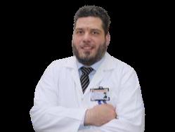 يوسف ياسين صورة الملف الشخصي