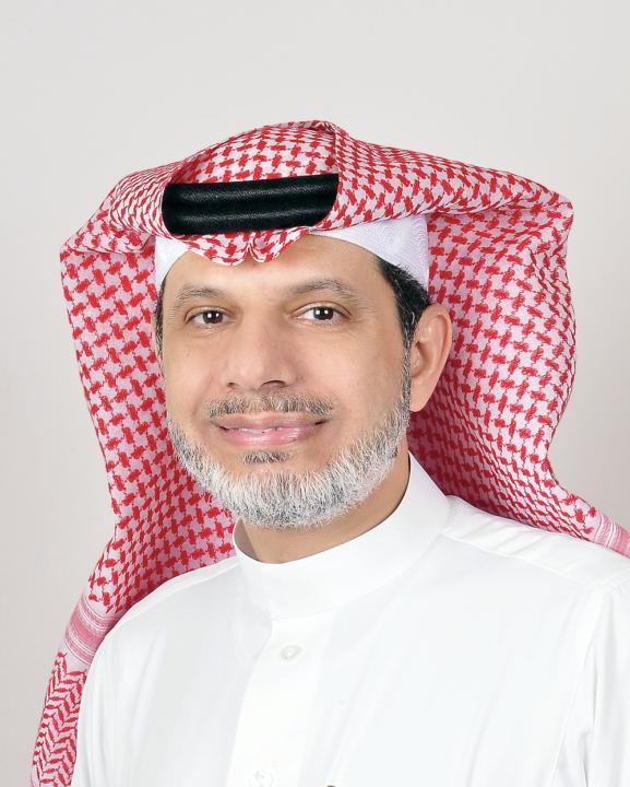 خالد المالكي صورة الملف الشخصي