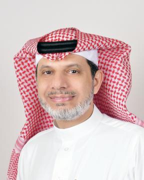 خالد المالكي