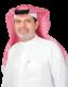 د. خالد المالكي