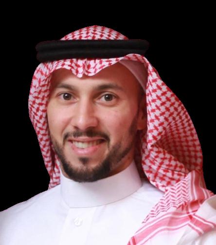 احمد الغامدي صورة الملف الشخصي