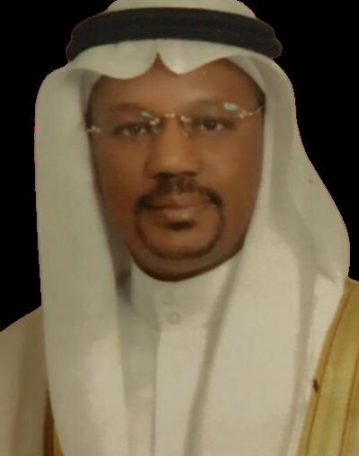 عبدالرحيم زكريا صورة الملف الشخصي