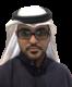 د. سعود الهزاع