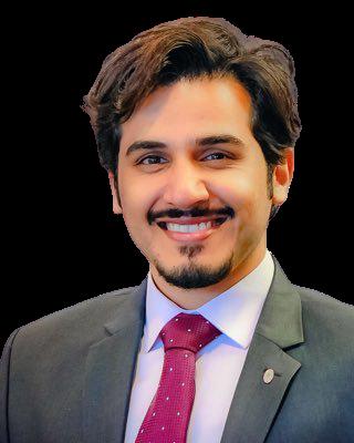 عبدالمجيد آل شجاع  صورة الملف الشخصي