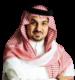 د. فهد السديري