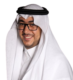 د. حسان العلاوي