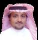 د. محمد العقدي