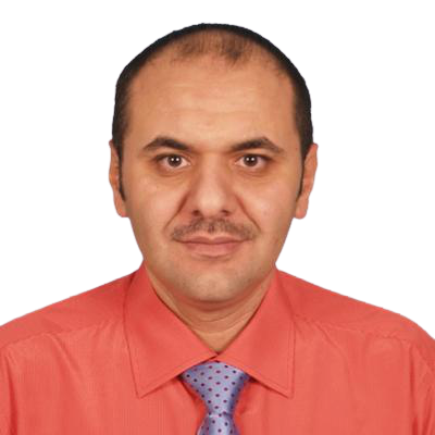 محمد فرحات صورة الملف الشخصي
