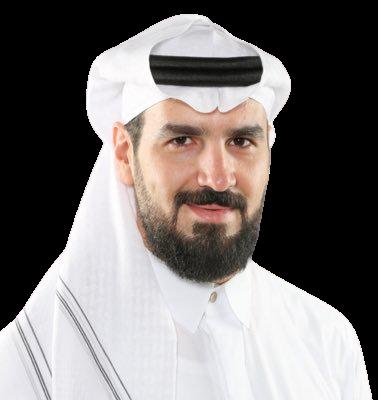 عبدالملك المرداوي صورة الملف الشخصي