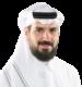 د. عبدالملك المرداوي