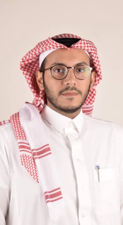 عمر دحدولي صورة الملف الشخصي