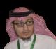 د. عبدالله عوض