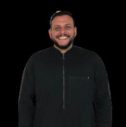 يوسف النويلاتي صورة الملف الشخصي