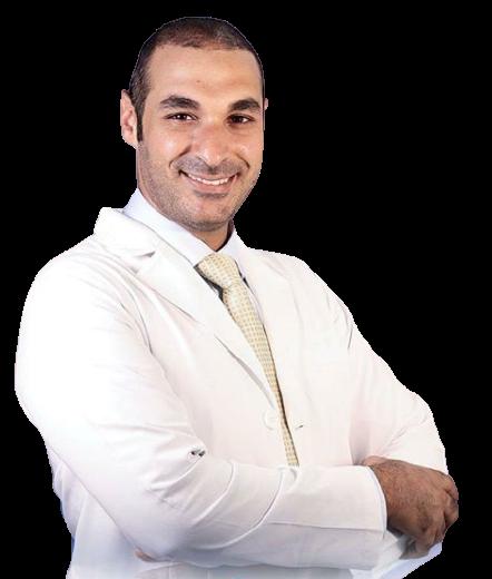 بسام زيدان صورة الملف الشخصي