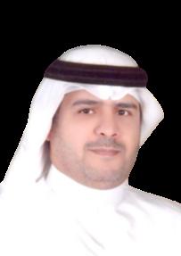 محمد حصوصه صورة الملف الشخصي