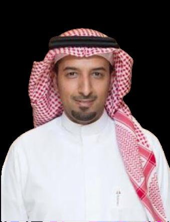 بسام باسليمان صورة الملف الشخصي