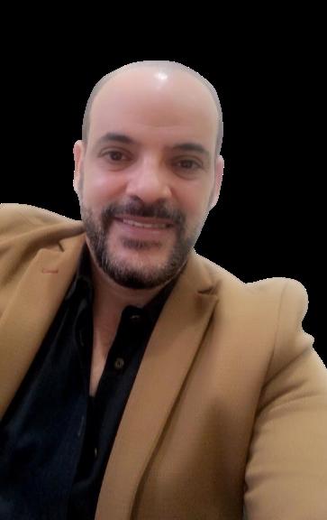 محمد عبدالحفيظ صورة الملف الشخصي